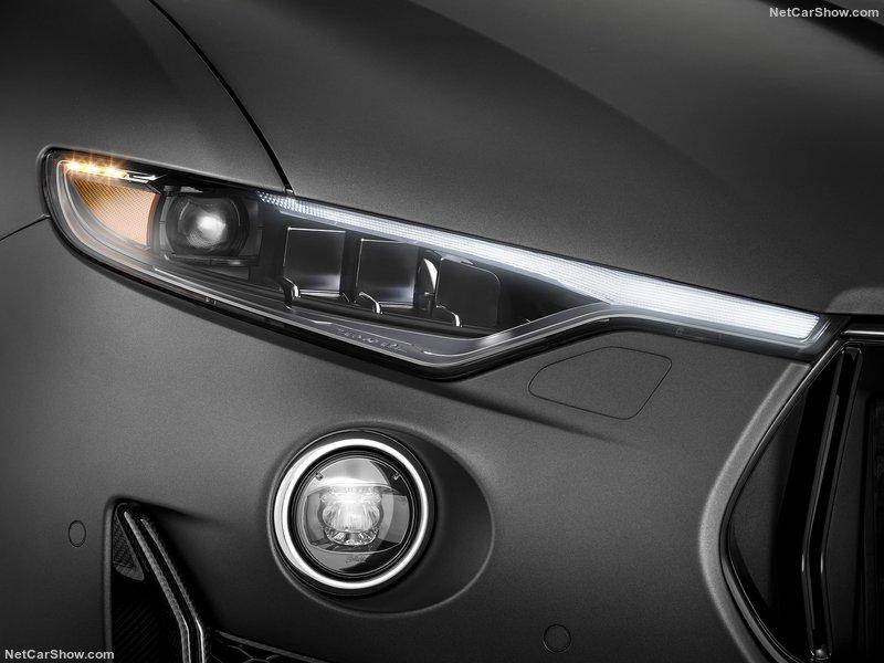 2016 - [Maserati] Levante - Page 11 C039a410