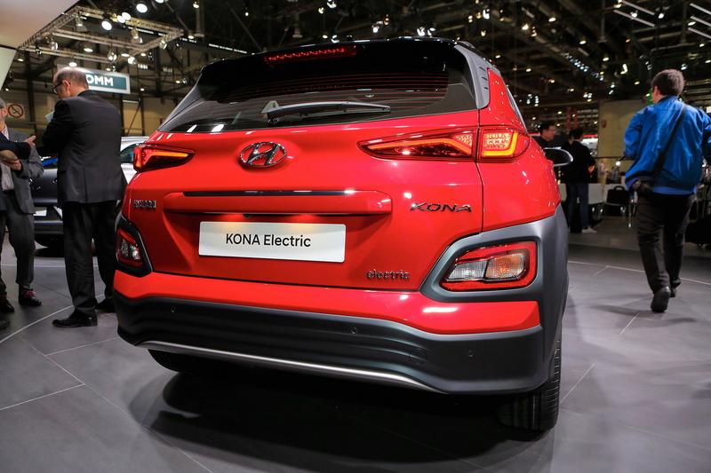 2017 - [Hyundai] Kona - Page 9 C03a1a10