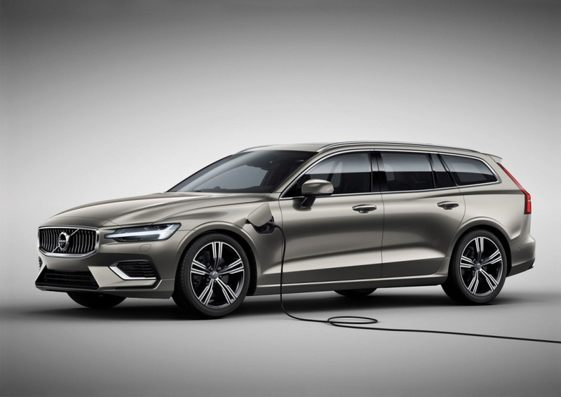 2018 - [Volvo] S60/V60 - Page 4 C0453810