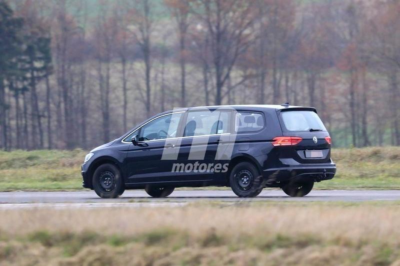 2020 - [Volkswagen] Viloran (Sharan III) C1bddc10