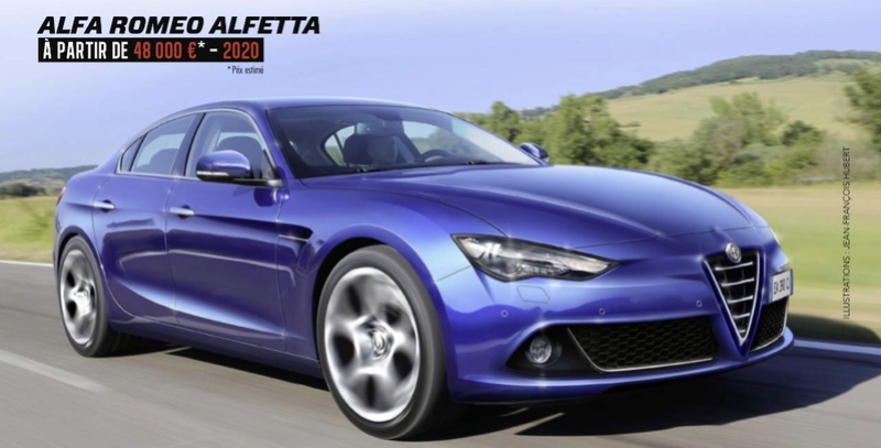 2050 - [Alfa Romeo] Alfetta C1daa910