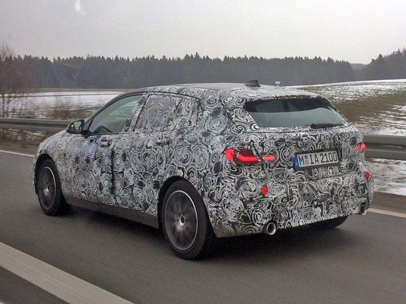 2018 - [BMW] Série 1 III [F40-F41] - Page 6 C20d2710