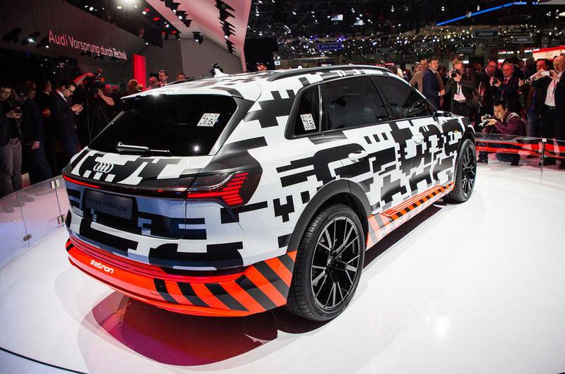 2018 [Audi] E-Tron Quattro - Page 3 C22d3c10