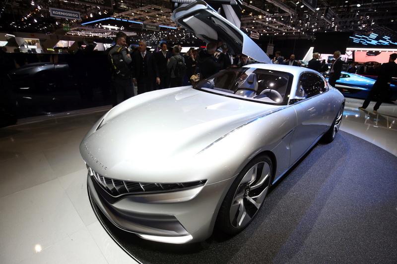 2018 -[Pininfarina] HK GT Concept C2adee10
