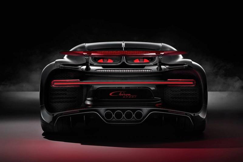2016 - [Bugatti] Chiron  - Page 16 C3006e10