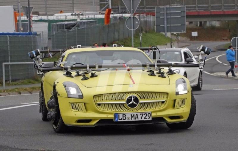 [Actualité] Groupe Daimler / Mercedes - Page 13 C33b7410