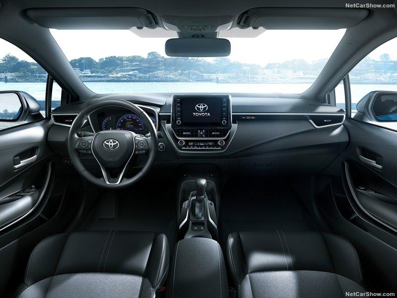 2018 - [Toyota] Corolla 2018 - Page 5 C3b27810