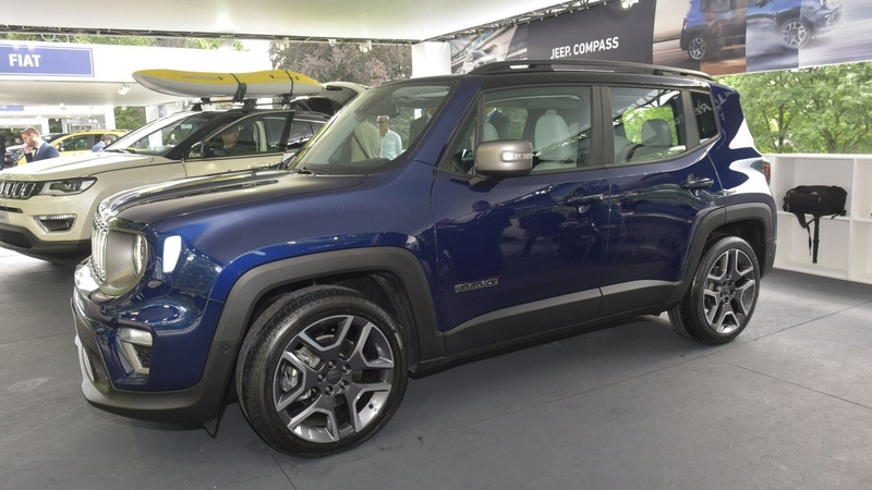 2014 - [Jeep] Renegade - Page 14 C463f210