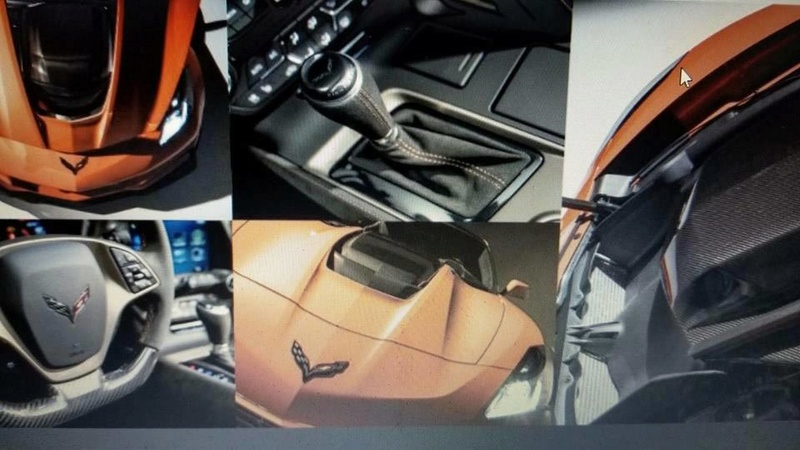 2014 - [Corvette] Stingray Z06 [C7] - Page 3 C51bd610