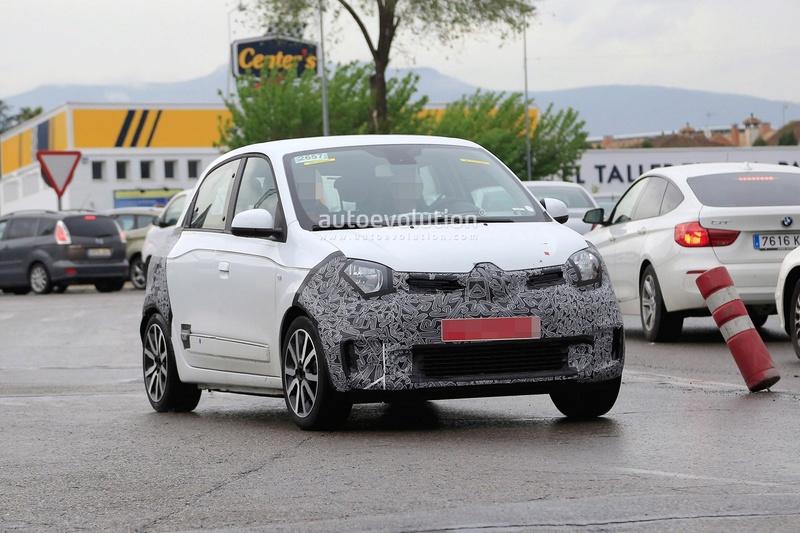 2018 - [Renault] Twingo III restylée - Page 2 C5b17210