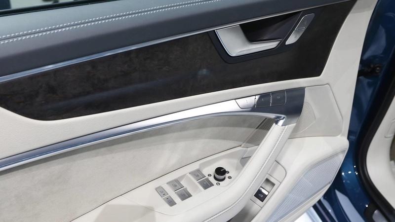 2017 - [Audi] A6 Berline & Avant [C8] - Page 8 C5c9c110