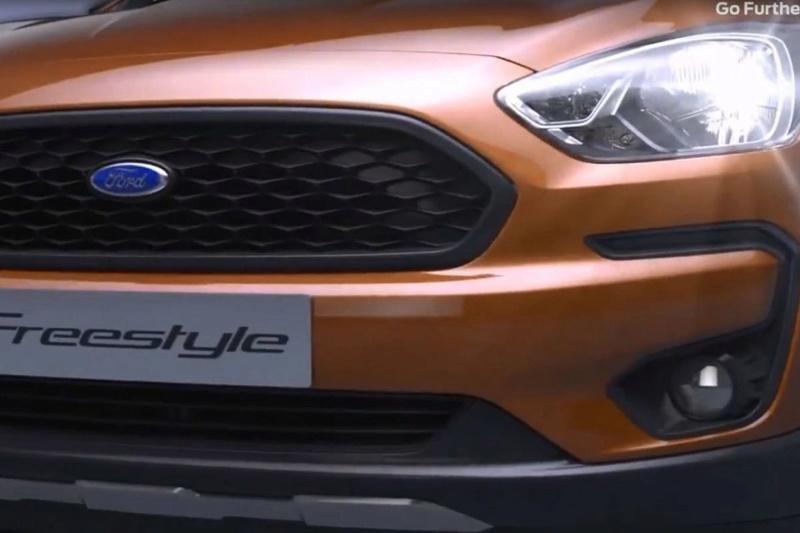 2014 - [Ford] Ka III/Ka Sedan/Figo - Page 10 C6082b10