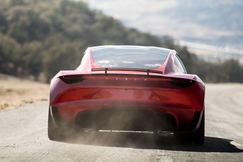 2019 - [Tesla] Roadster II - Page 2 C6a14310