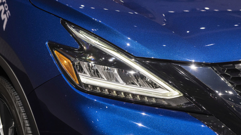 2014 - [Nissan] Murano III - Page 5 C6b07a10
