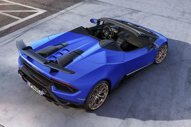 2013 - [Lamborghini] Huracán LP610-4  - Page 12 C6cc0110