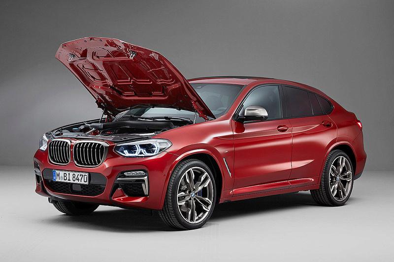 2018 - [BMW] X4 II [G02] - Page 4 C6ce1810