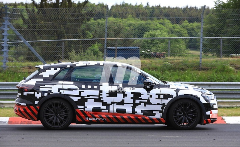 2018 [Audi] E-Tron Quattro - Page 3 C6dc9010