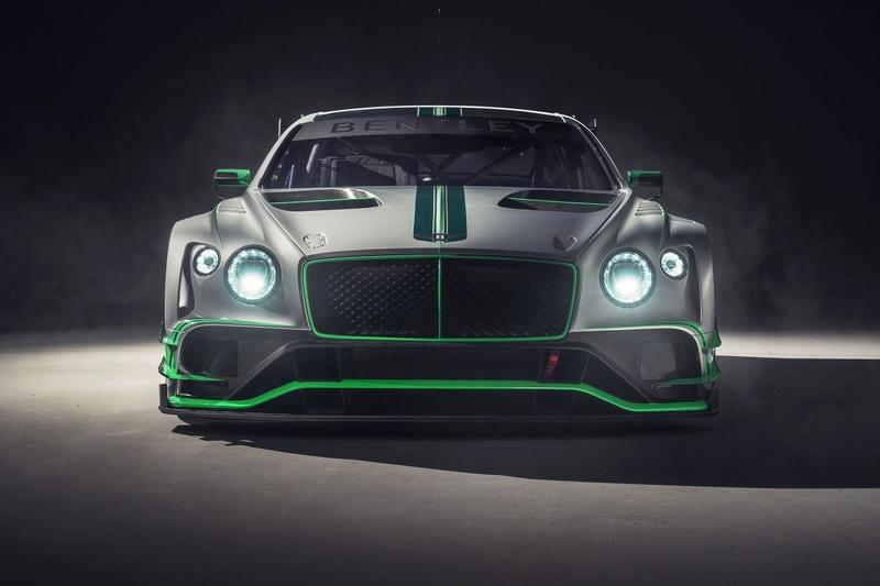 2017 - [Bentley] Continental GT - Page 5 C7b29110