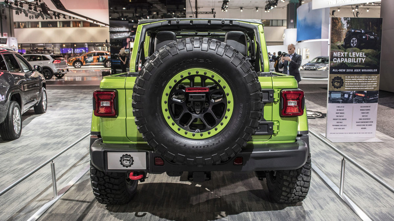 2018 - [Jeep] Wrangler - Page 4 C7d7db10