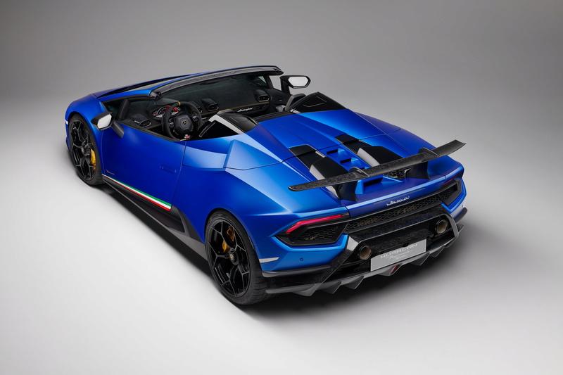 2013 - [Lamborghini] Huracán LP610-4  - Page 12 C7e59410