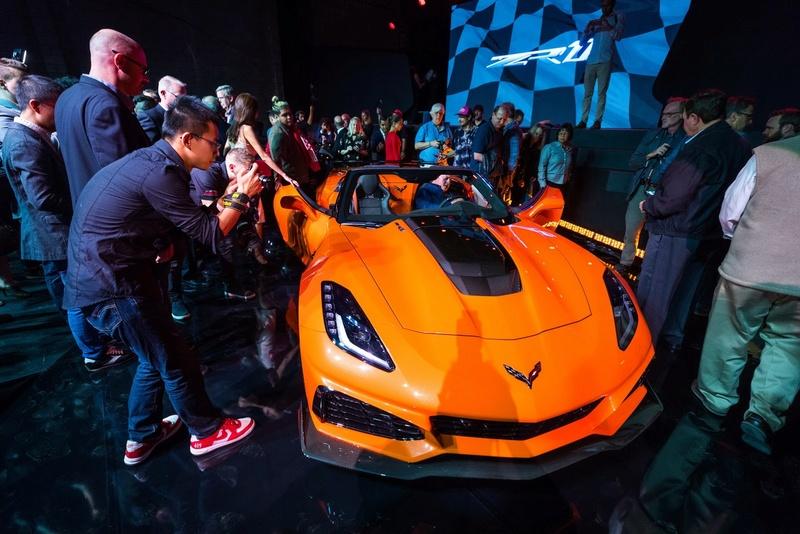2014 - [Corvette] Stingray Z06 [C7] - Page 3 C84b2110