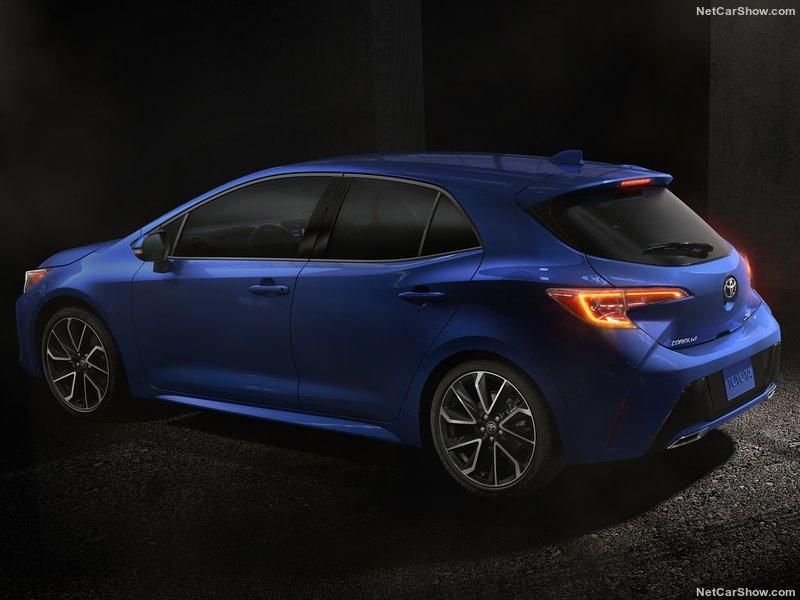 2018 - [Toyota] Corolla 2018 - Page 5 C881b210