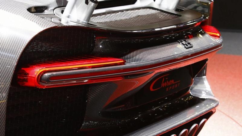 2016 - [Bugatti] Chiron  - Page 16 C8c5a310