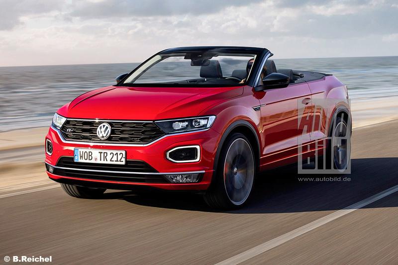 2020 - [Volkswagen] T-Roc cabriolet  C8e1cc10
