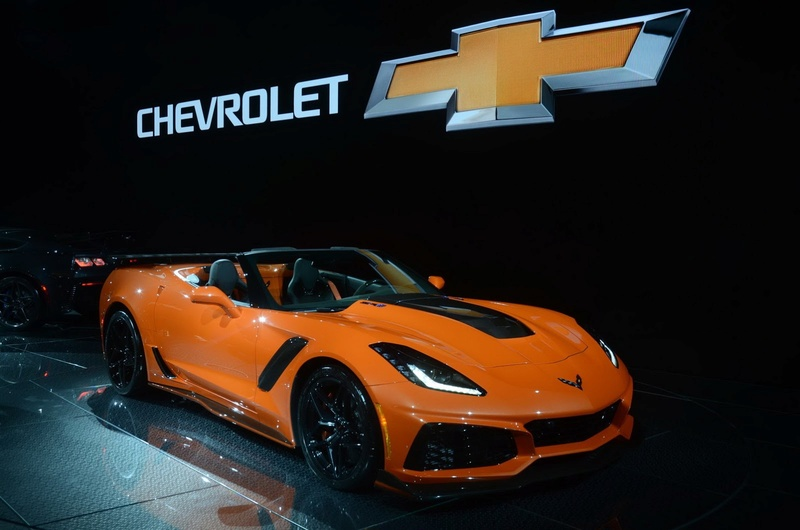 2014 - [Corvette] Stingray Z06 [C7] - Page 3 C9479510