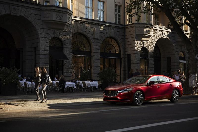 2012 - [Mazda] 6 III - Page 15 C9f43010
