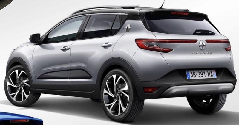 2019 - [Renault]  Captur II [HJB]  Ca27c210