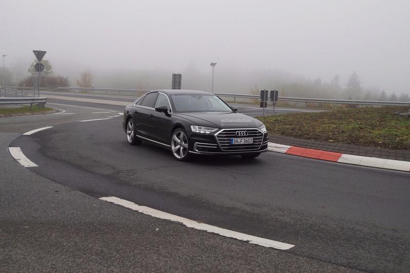 2017 - [Audi] A8 [D5] - Page 12 Ca433110