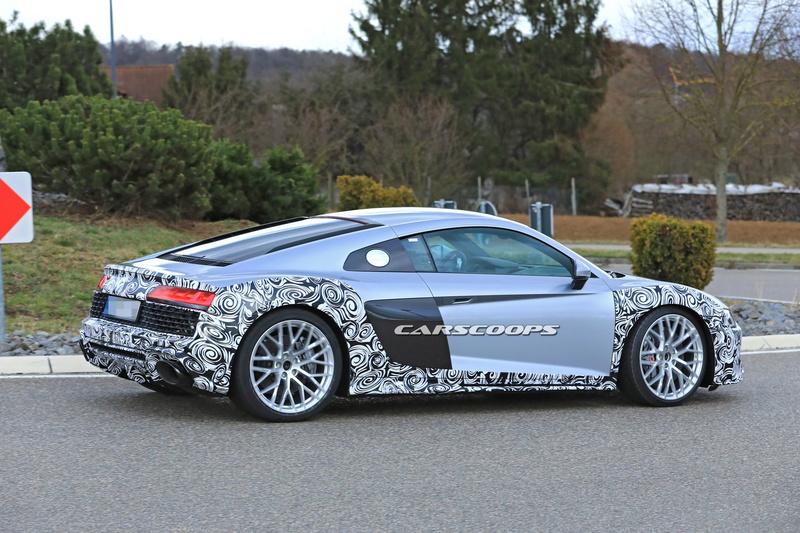 2015 - [Audi] R8 II / R8 II Spider - Page 14 Cae2a710