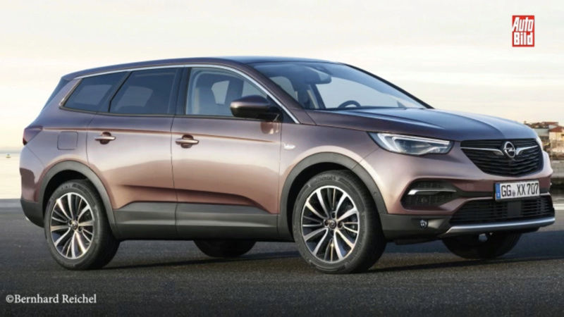 2021 - [Opel] SUV 7 places Caf4c310