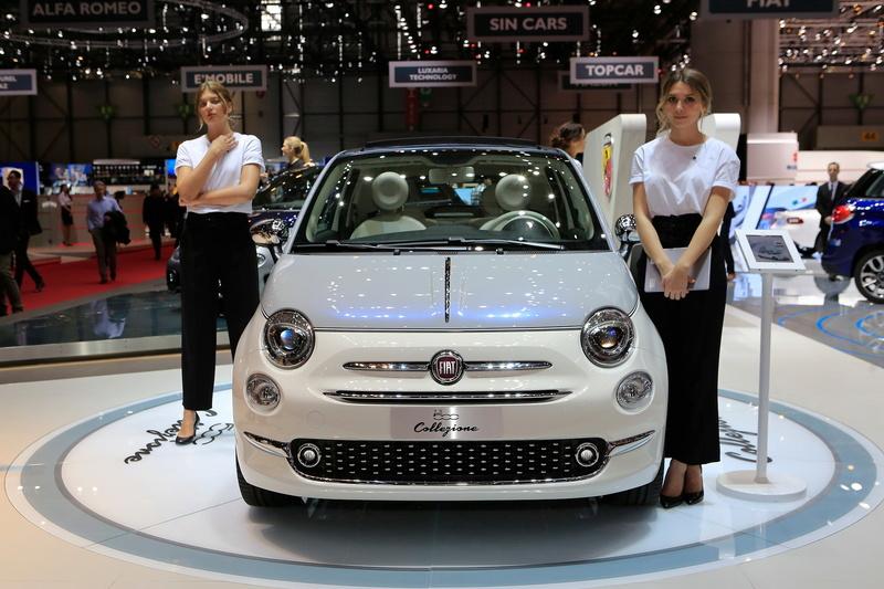 2015 - [Fiat] 500 Restylée - Page 21 Cb1d9310