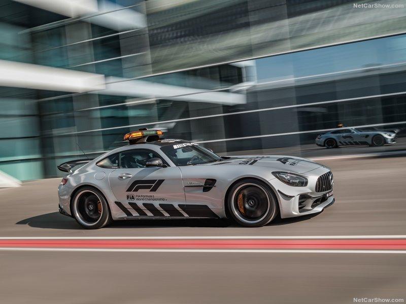 2014 - [Mercedes-AMG] GT [C190] - Page 30 Cb41cf10