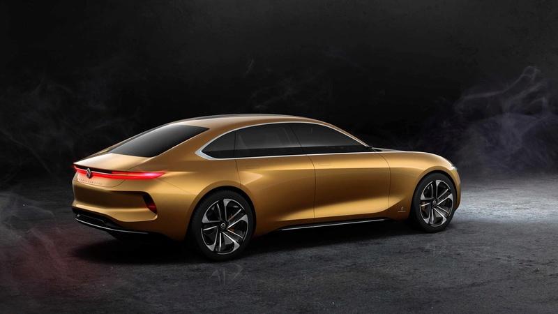 2017 -[Pininfarina] H500 / H600 Hybrid Kinetic Concept Cb5a3d10