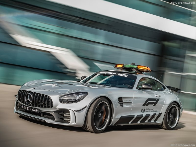 2014 - [Mercedes-AMG] GT [C190] - Page 30 Cbaac210