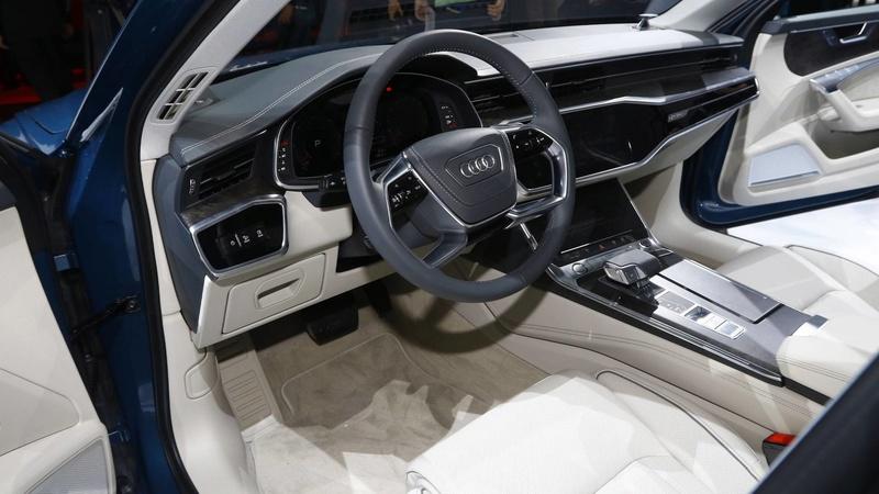 2017 - [Audi] A6 Berline & Avant [C8] - Page 8 Cc169e10
