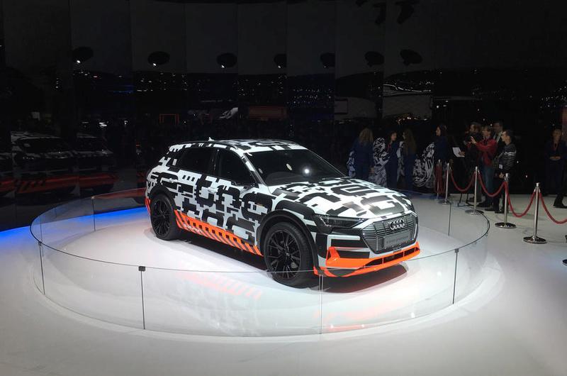 2018 [Audi] E-Tron Quattro - Page 3 Ce851010