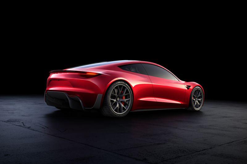 2019 - [Tesla] Roadster II - Page 2 Ce995f10