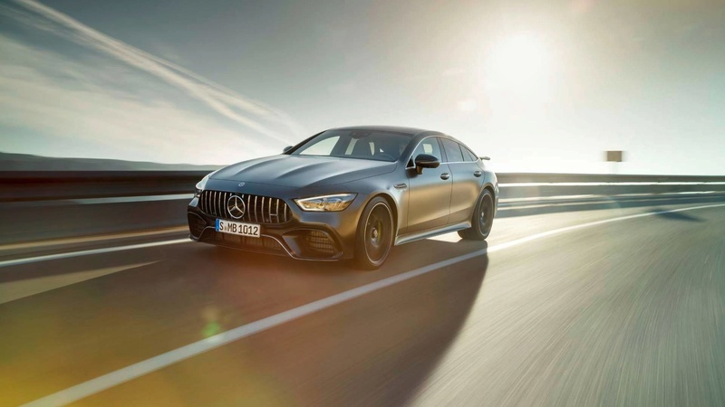 2017 - [Mercedes-AMG] GT4 - Page 4 Cebc6f10
