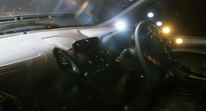 2014 - [Ford] Ka III/Ka Sedan/Figo - Page 10 Cf790210