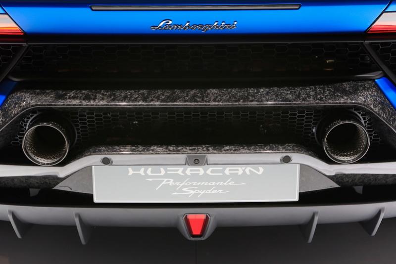 2013 - [Lamborghini] Huracán LP610-4  - Page 12 Cf8c1e10