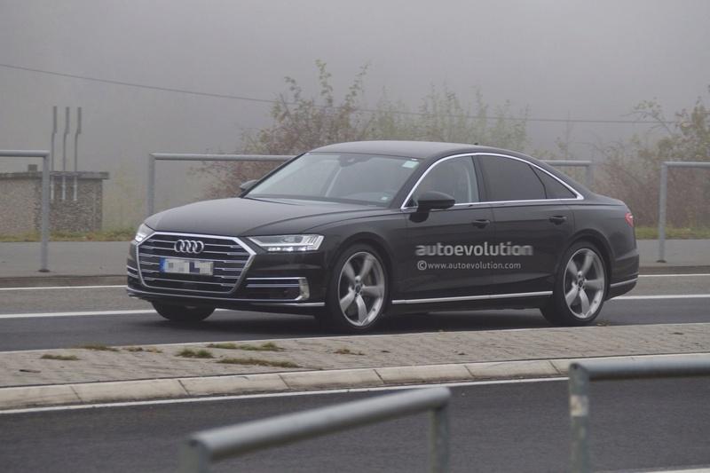 2017 - [Audi] A8 [D5] - Page 12 D051dc10