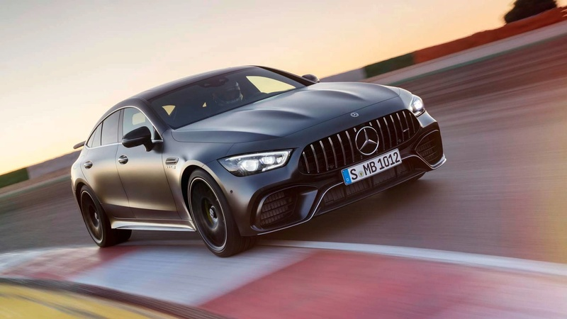 2017 - [Mercedes-AMG] GT4 - Page 4 D0713c10