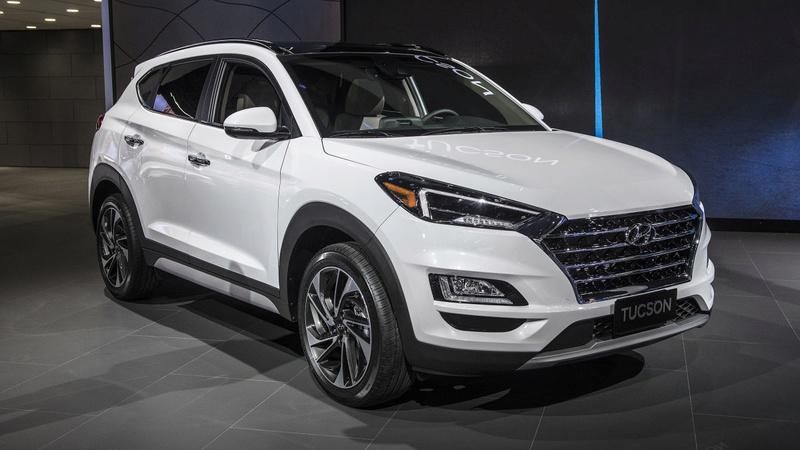 2015 - [Hyundai] Tucson III - Page 8 D0bd6810