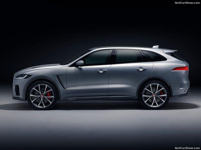 2015 - [Jaguar] F-Pace - Page 15 D140f710