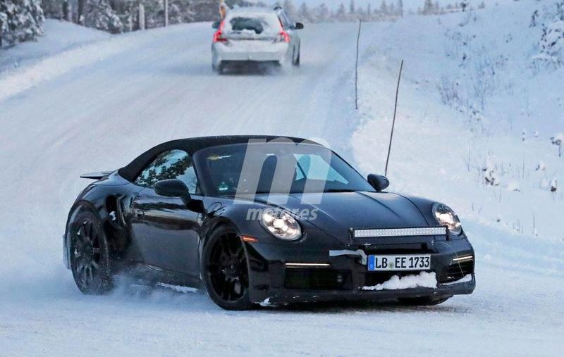 2018 - [Porsche] 911 - Page 13 D1439e10