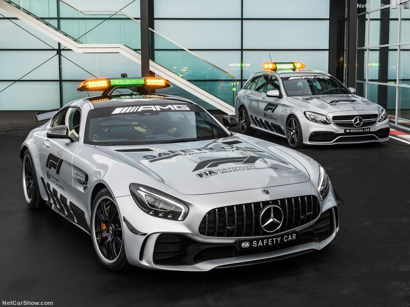2014 - [Mercedes-AMG] GT [C190] - Page 30 D144b210